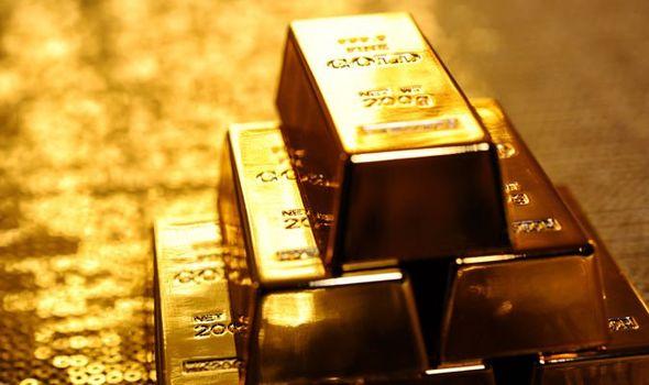O padrão-ouro e a regra monetária de Friedman: qual de fato pode estabilizar a economia? | Frank Shostak