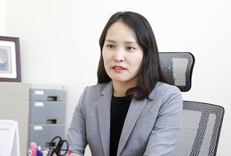 Д.Баянзул: Төв банкны нэр хүндэд зориудаар халдах үйлдэл нь нийтээрээ үүрэх эрсдэлд хүргэдэг